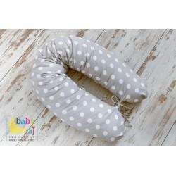 Poduszka dla kobiet w ciąży