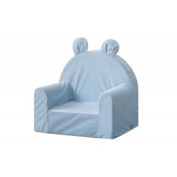 Fotelik dla dziecka MIŚ...